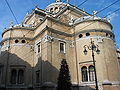 Chiesa di Santa Maria della Steccata.JPG
