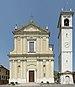 Chiesa parrocchiale di Botticino Mattina.jpg