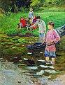 Children-fishermen.jpg!PinterestLarge.jpg