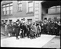 Children in safety training class, ca 1922 (MOHAI 5093).jpg