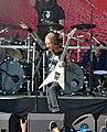 Children of Bodom - Elbriot 2017 07.jpg