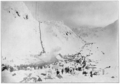 Chilkoot pass scales 1898.png