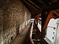 Chillon Castle internal passageways 2.jpg