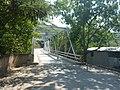 Chimaltenango Department, Guatemala - panoramio (3).jpg