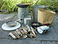 Chimney starter used as hobo stove 01b.jpg