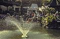 China1982-671.jpg