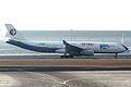 China Eastern A330-300(B-6125) (6856952907).jpg