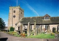 Chipping Church 235-27.jpg