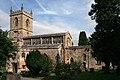 Chipping Norton parish church - geograph.org.uk - 35248.jpg