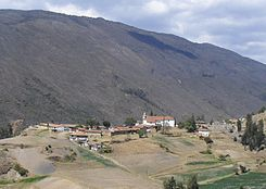 Chiquiza panorámica.jpg