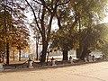 Chisinau Center4.jpg