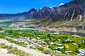 Chitral Settlement FL.jpg