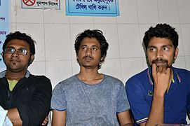 Chittagong meetup 4 (23).jpg