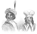Choctaws 1858.png