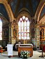 Choeur de Locronan Église Saint-Ronan.- Locronan.jpg