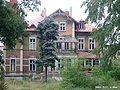 Chojnow 035 przedszkole nr3.jpg