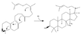 Cholesterol-Synthesis-Reaction12.png