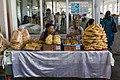 Chorsu Bazaar, Tashkent, Uzbekistan - 2019-06-01 11.jpg