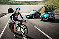 Chris Froome - The First Man to Cycle through the Eurotunnel (14407056419).jpg