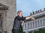 Chris Hadfield - Bazilika, Brain Bar Budapest (1).jpg