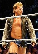 Chris Jericho: Age & Birthday