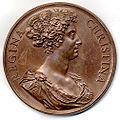 Christine de Suède médaille 1680.jpg