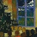 Christmas Augusto Giacometti (1939).jpg