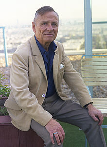 Christopher Isherwood 6 Allan Warren.jpg