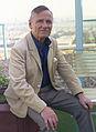 Christopher Isherwood 6 Allan Warren.jpg
