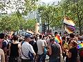 Christopher Street Day in Berlin 2017 130.jpg
