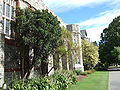 Christs College Canterbury Dining Hall.jpg