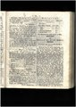 Chronik gmuend hexen geschichte 1834.pdf