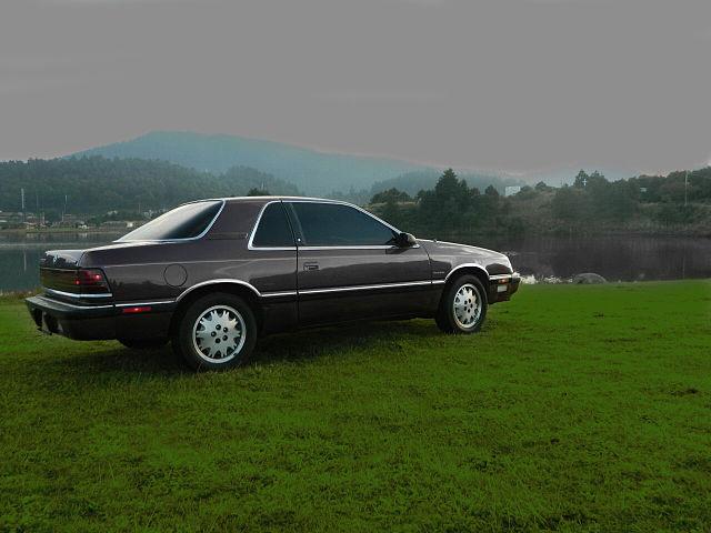 File:Chrysler phantom.jpg - Wikimedia Commons
