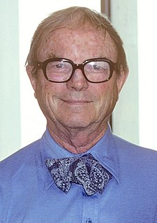 Chuck Jones American animator, cartoon artist, screenwriter, producer, and director of animated films