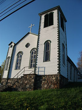 Church in Hunter, New York.jpg