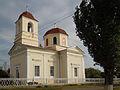 Church in Orlivka 01.jpg