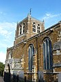 Church in Rothwell 04.jpg