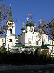 Church of Saint Vladimir in Old Gardens 14.jpg