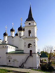 Church of Saint Vladimir in Old Gardens 24.jpg