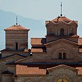 Church of St.Kliment and Panteleimon Ohrid cropped.jpg