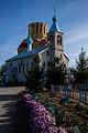 Church of St. John of Kronstadt in Volgograd 001.jpg