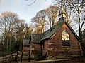 Church of St Chad, Church Lane, Pleasley Vale, Nottinghamshire (4).jpg