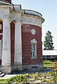Church of the Theotokos of Akhtyrka (Akhtyrka) 09.jpg
