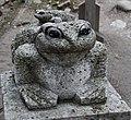 Chuson-ji (7155077667).jpg