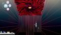 Cibele video game screenshot 2.png
