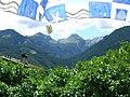 Cima Litegosa da casa Gilmor - panoramio.jpg
