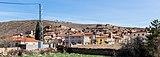 Cimballa, Zaragoza, España, 2018-04-05, DD 32.jpg