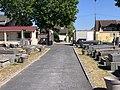 Cimetière Pierrefitte Seine 9.jpg