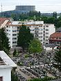 Cimetière Saint-Louis de la Robertsau (2).jpg