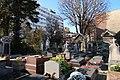 Cimetière d'Auteuil, Paris 16e 5.jpg